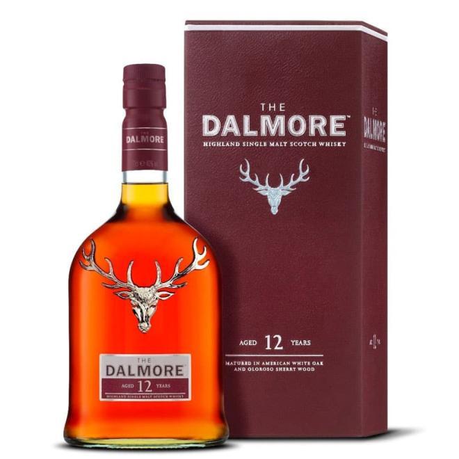 Ponte un Whisky - Página 2 Dalmore12-1litro