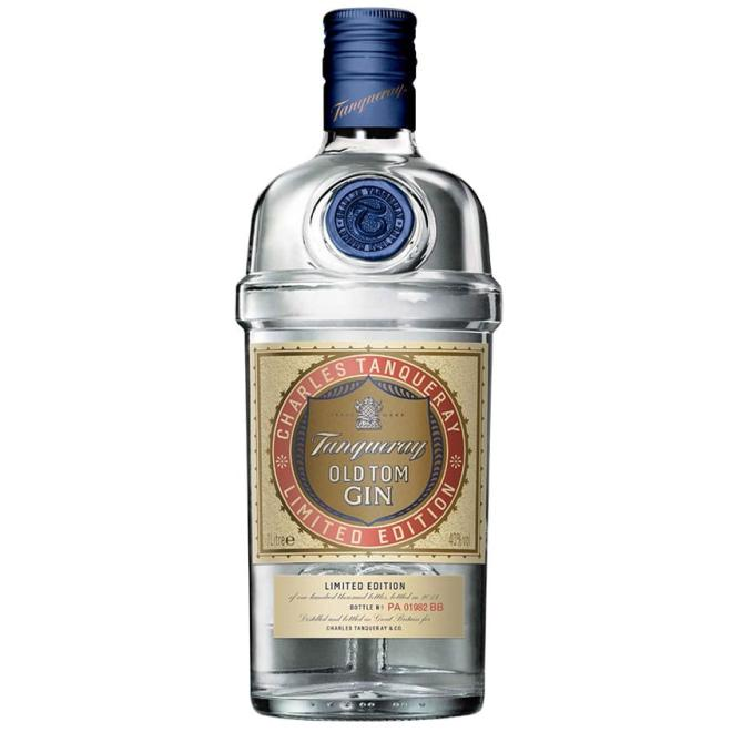 Tanqueray Old Tom 1 Litre