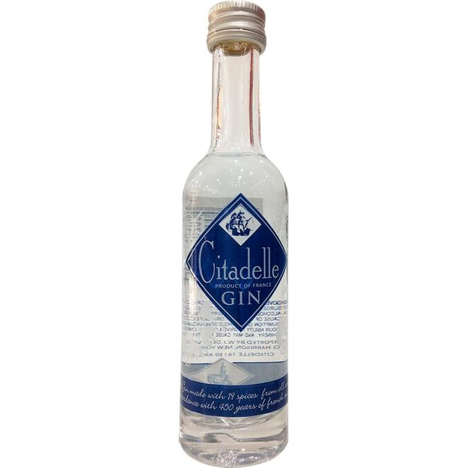 Citadelle 5 CL (France)