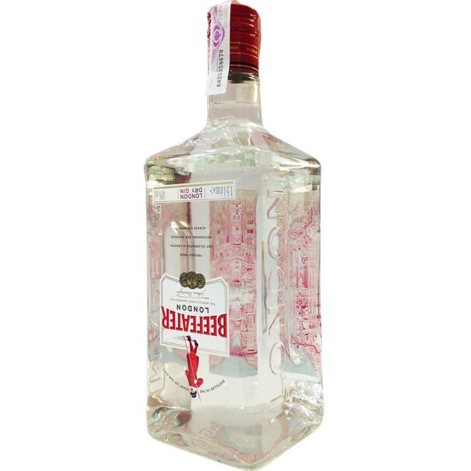 Beefeater 1.5 Litros