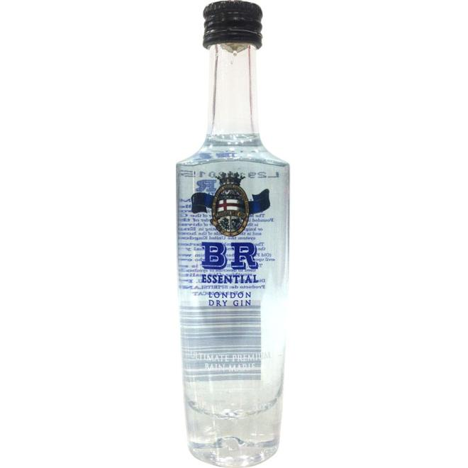 Blue Ribbon 5 CL (Francia)