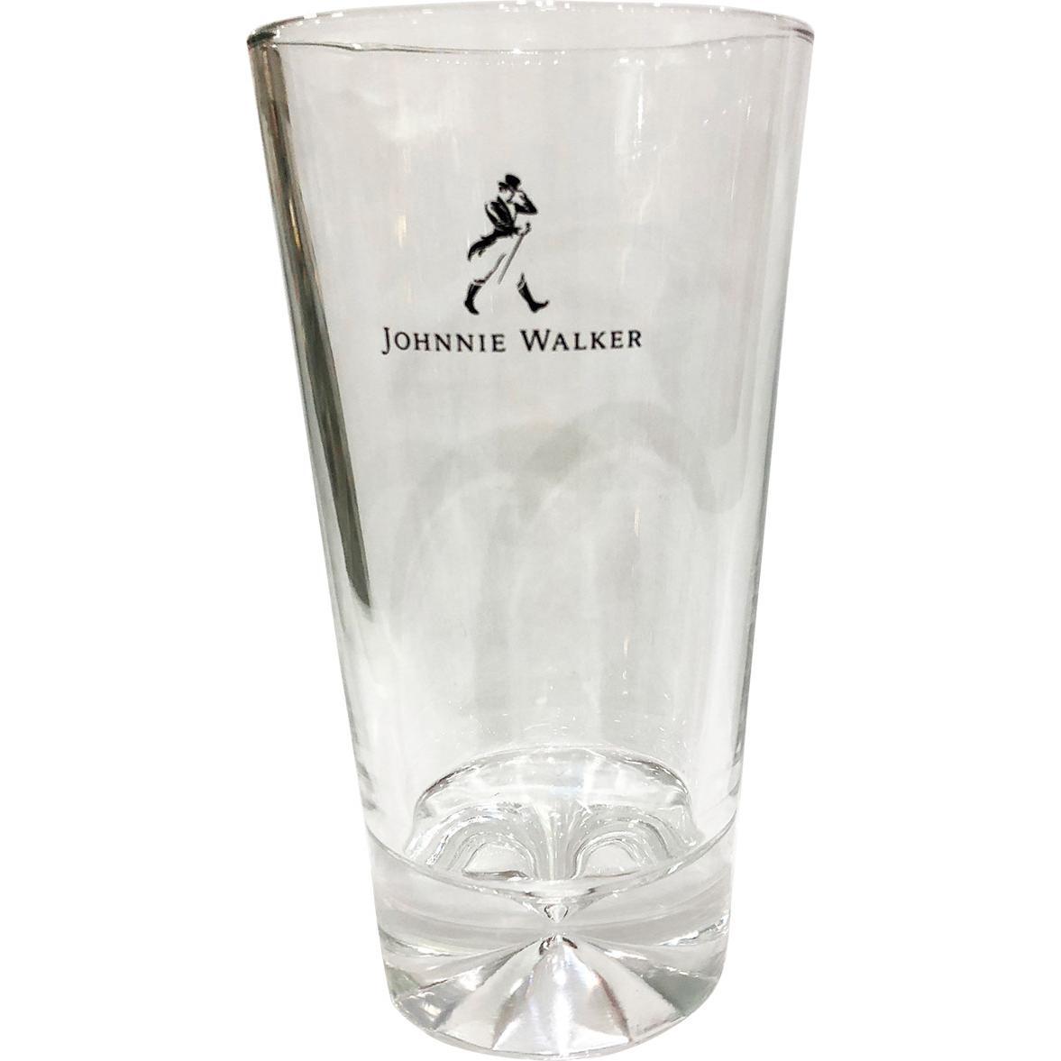 be72859cf9083 Johnnie Walker Red Label 2 Bottles + 4 Glasses - Buy Whisky - Scotch ...