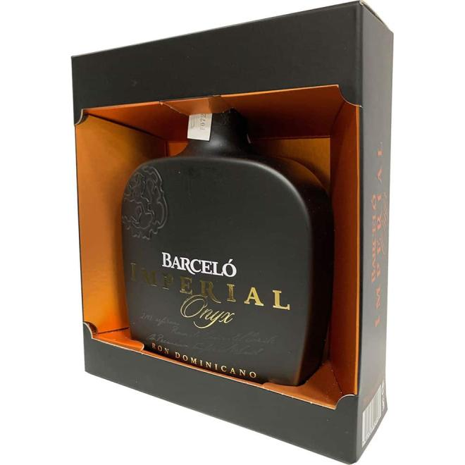 Barcelo Imperial Onyx (Dominican Republic)