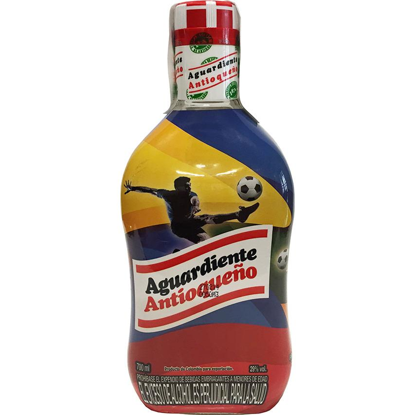 aguardiente  Aguardiente Antioqueno - Buy Liquor - Aguardiente Antioqueno   Licorea