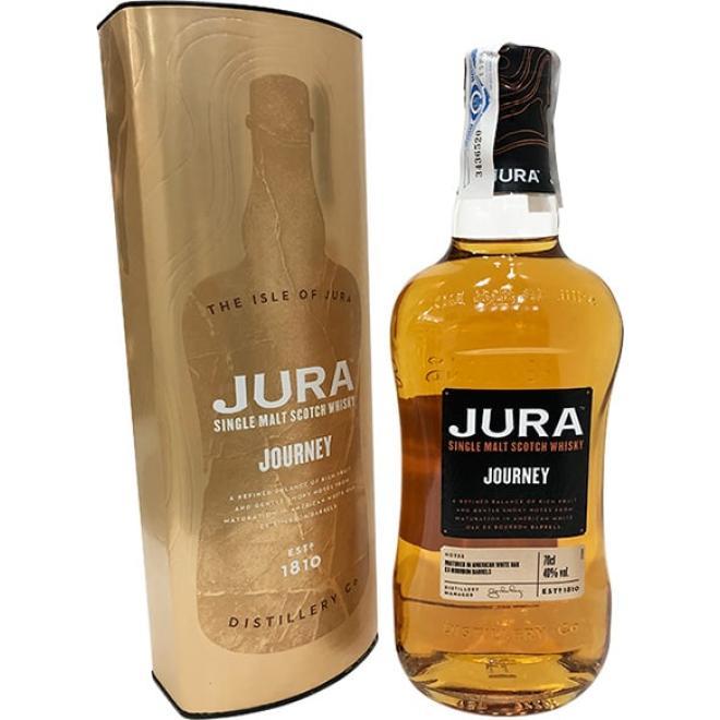 Jura Whisky Prophecy (Single Malt, 70cl) - Galaxus