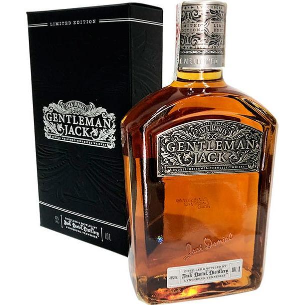Ponte un Whisky - Página 2 Jack-daniels-gentleman-jack-edicion-especial-1-litro
