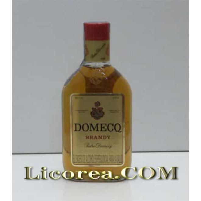 Brandy Domecq, 37.5 CL