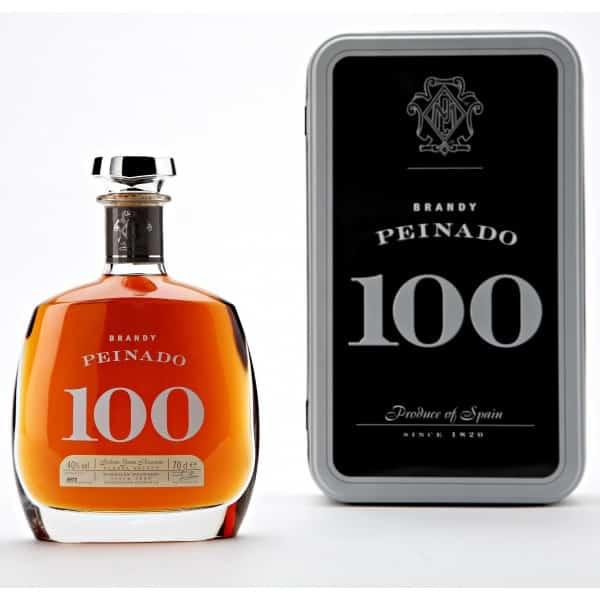 100 anos precio: