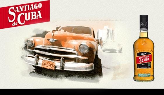Santiago de Cuba 12
