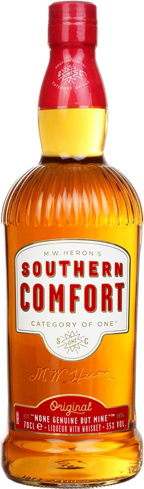 Southern Comfort Buy Whisky American Whiskey Southern Comfort